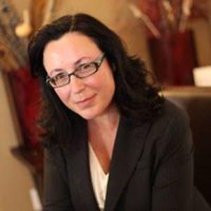 Anya Tamir