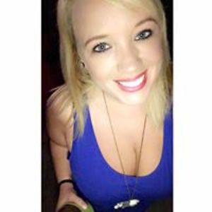 Holly Ferris