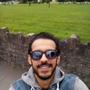 Adham Sayed