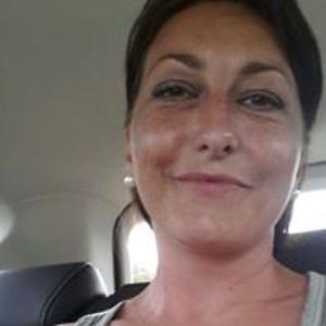 Cinzia Sammarco