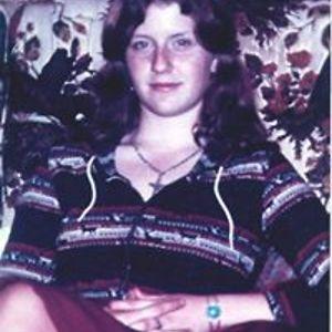 Susan McNeely