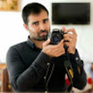 Shahbaz Muhammad