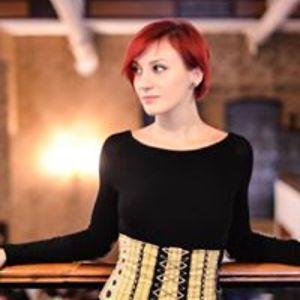 Loredana Maholea