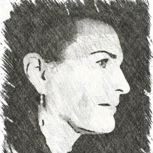 Linda Leigh Johnson