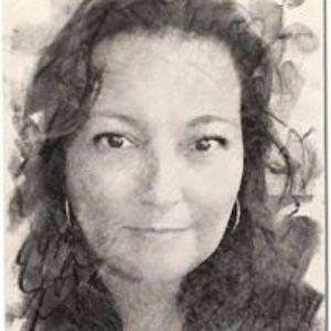 Elisa Badshaw