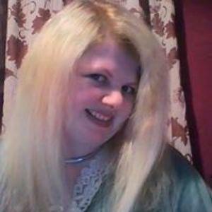 Rebecca Swarbrick Moore