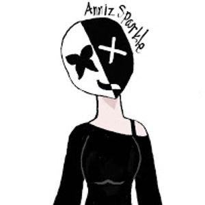 Anniz Sparkle