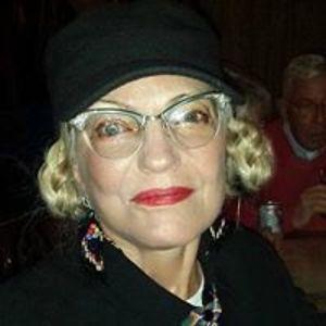 Louise Neal-Pedroza