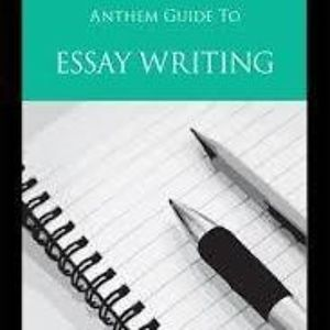 ssps essay writing guide