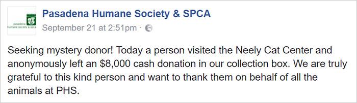 8000-dollars-anonymous-donation-animal-shelter-5