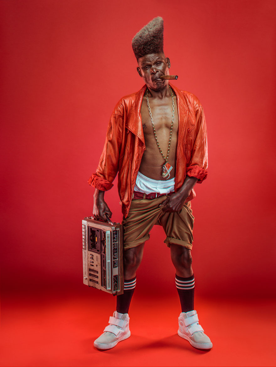 80s-fashion-hip-hop-heads-grandpas-kabangu-osborne-macharia-7