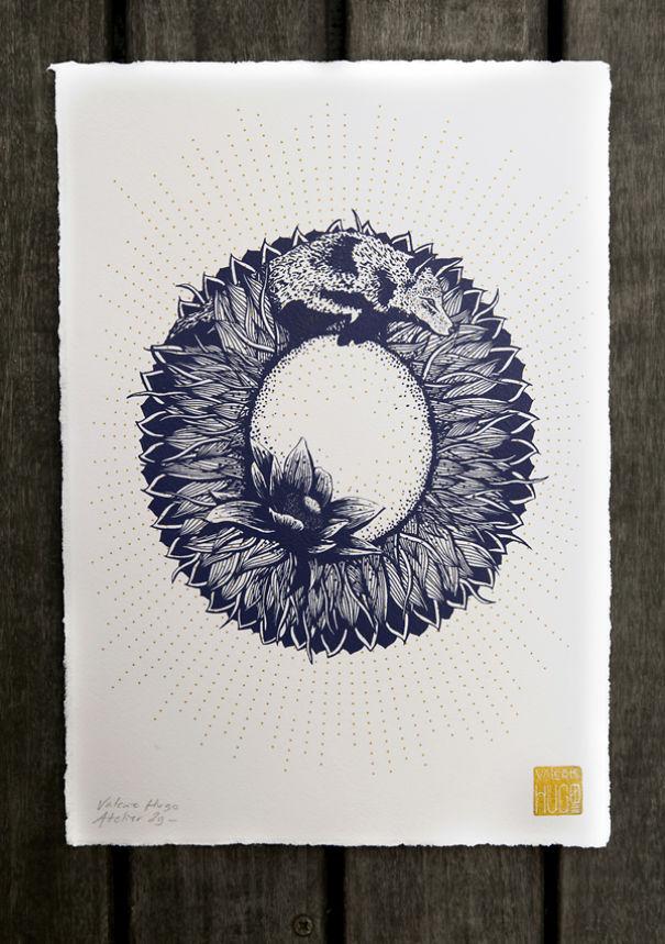 I-made-a-complete-illustrated-alphabet-57e9032a08461__605-1.jpg