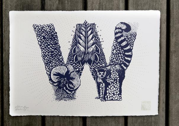 I-made-a-complete-illustrated-alphabet-57e90340dc8d1__605-1.jpg