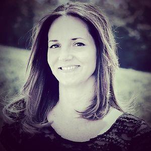 Melissa Proudlock