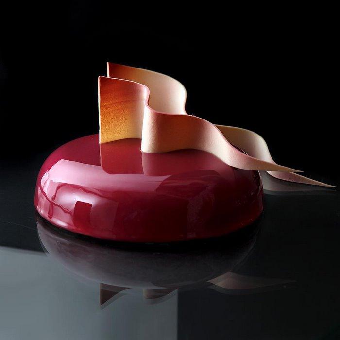 architectural-cake-designs-patisserie-dinara-kasko-020