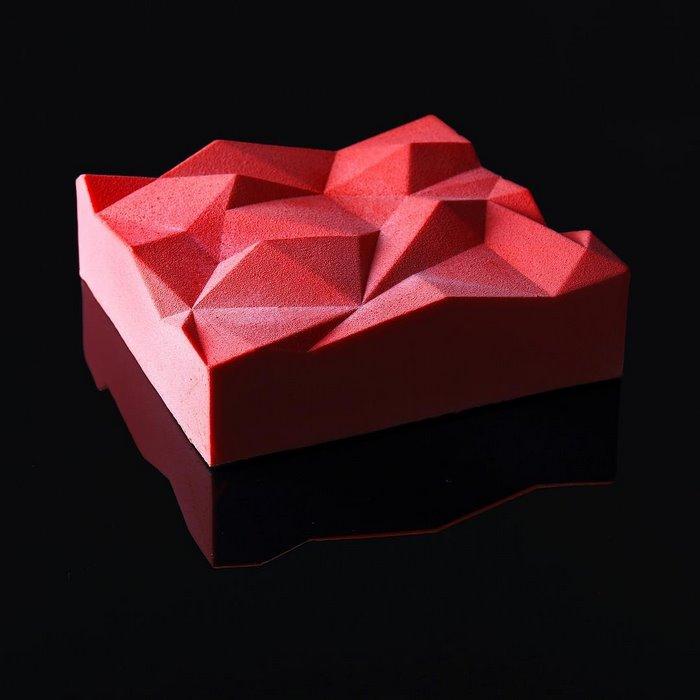 architectural-cake-designs-patisserie-dinara-kasko-05
