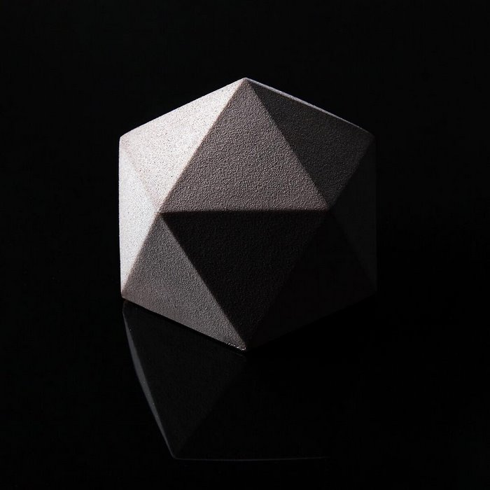 architectural-cake-designs-patisserie-dinara-kasko-08