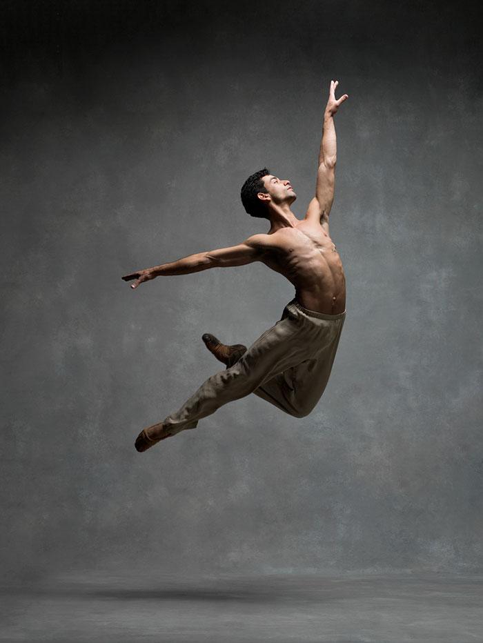россии опубликовало балет танец души фото это слова для