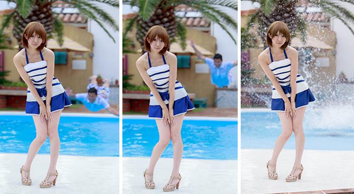 belly-flop-splash-water-background-photography-snow-yuki-9