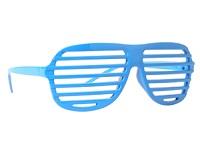 blue-sunglasses3-57e299bb70e24.jpg