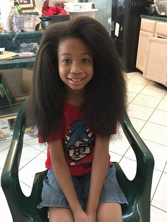 boy-grows-hair-donate-cancer-thomas-moore-002