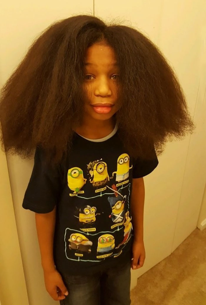 boy-grows-hair-donate-cancer-thomas-moore-008