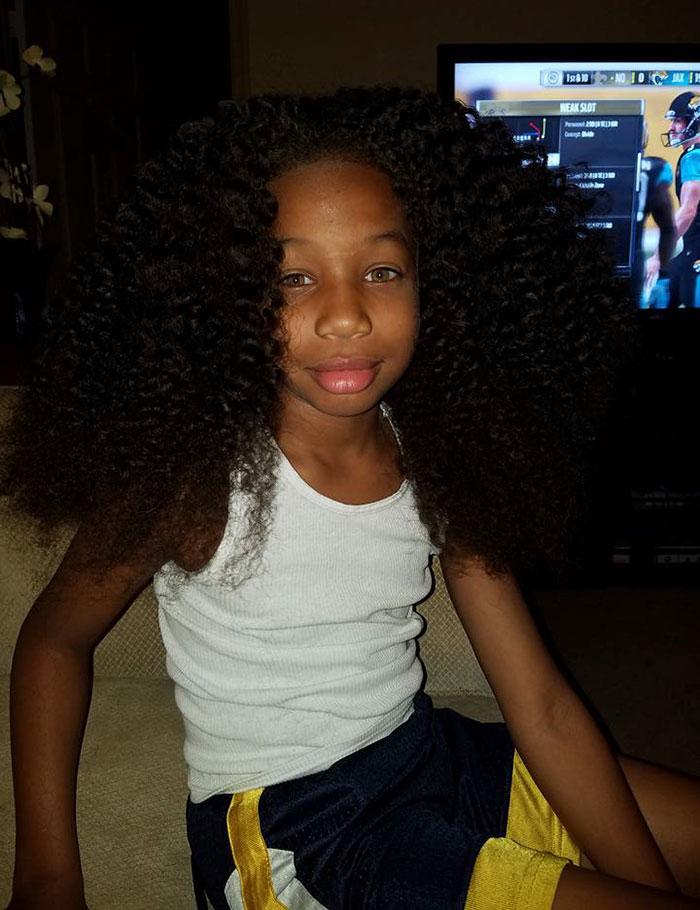 boy-grows-hair-donate-cancer-thomas-moore-012