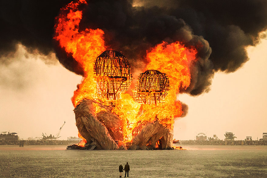 burning-man-festival-photography-victor-habchy-nevada-25