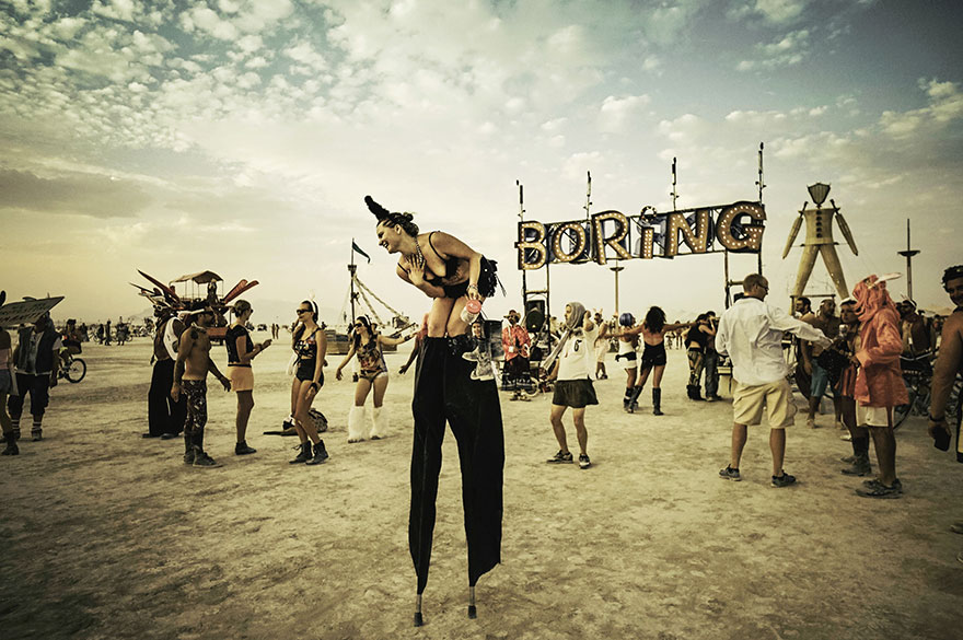 burning-man-festival-photography-victor-habchy-nevada-27
