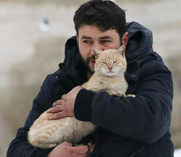 cat-man-aleppo-syria-12