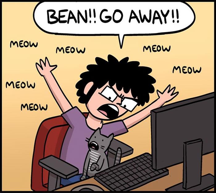 comics-needy-pussy-cat-6