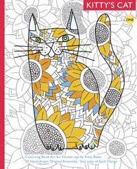 cover-kittys-cat-colouring-book-57eaee0f30057.jpg