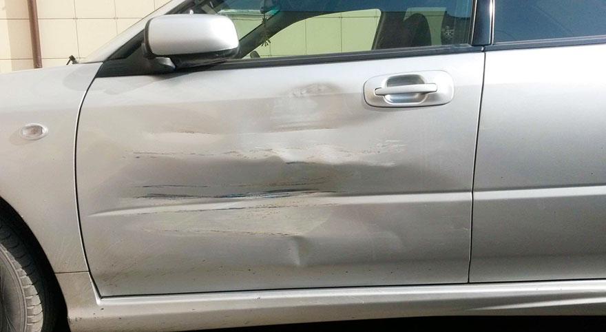creative-car-bump-fix-cover-up-11