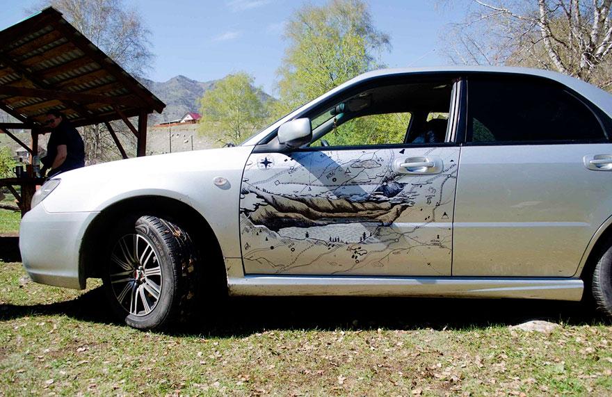 creative-car-bump-fix-cover-up-14