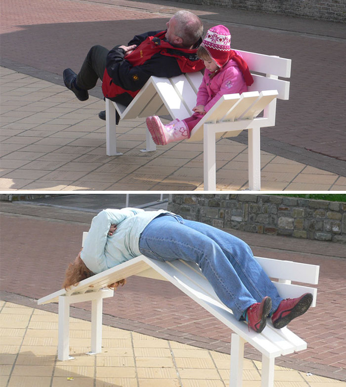 15 Creative Diy Storage Benches: 15+ Of The Most Creative Benches And Seats Ever