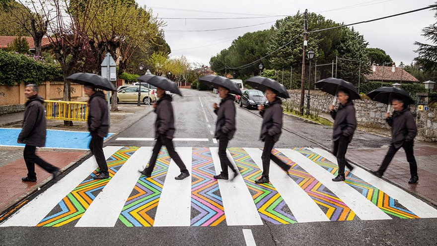 crosswalk-art-funnycross-christo-guelov-madrid-8