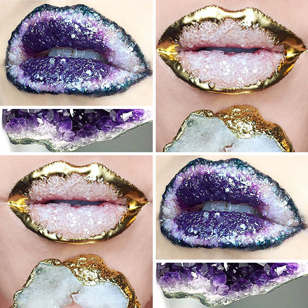crystal-lip-art-makeup-beyou-byjoh-johannah-adams-8