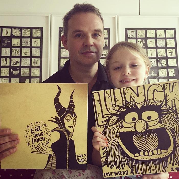 dad-post-it-notes-school-lunchbox-rob-biddulph-76