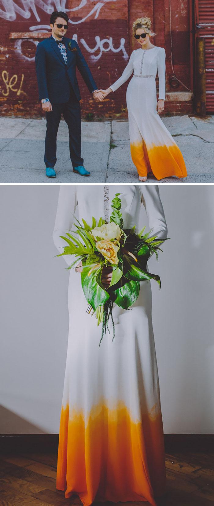 dip-dye-wedding-dress-trend-3-57cdba72b44e6__700.jpg