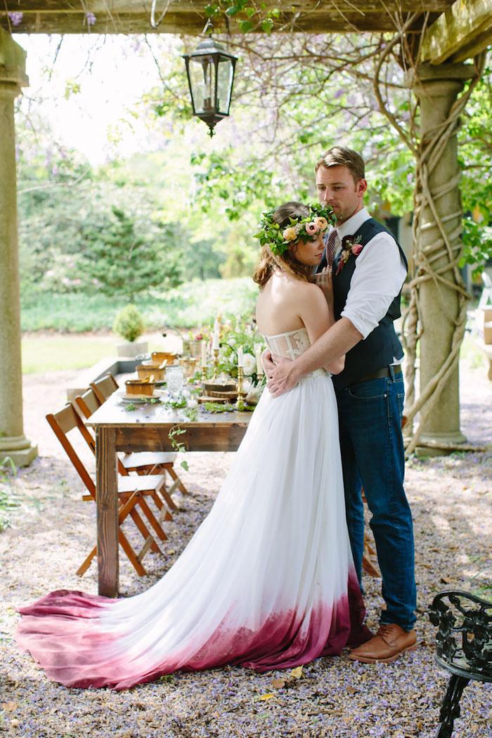 dip-dye-wedding-dress-trend-6-57cdba7a02139__700.jpg