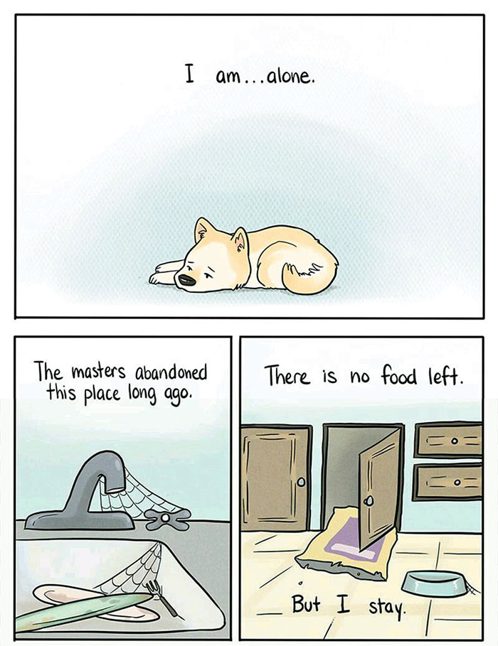 dogs-home-alone-comics-jane-1