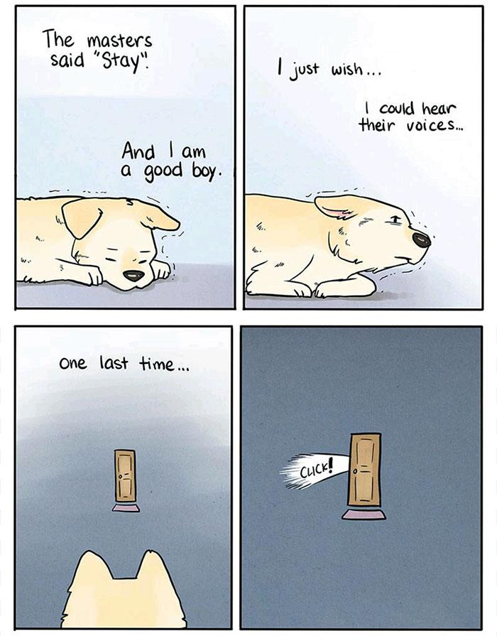 dogs-home-alone-comics-jane-2