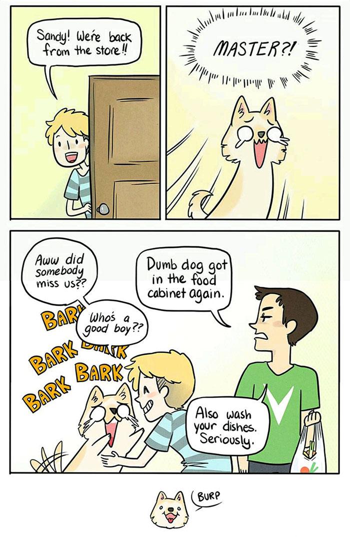 dogs-home-alone-comics-jane-3