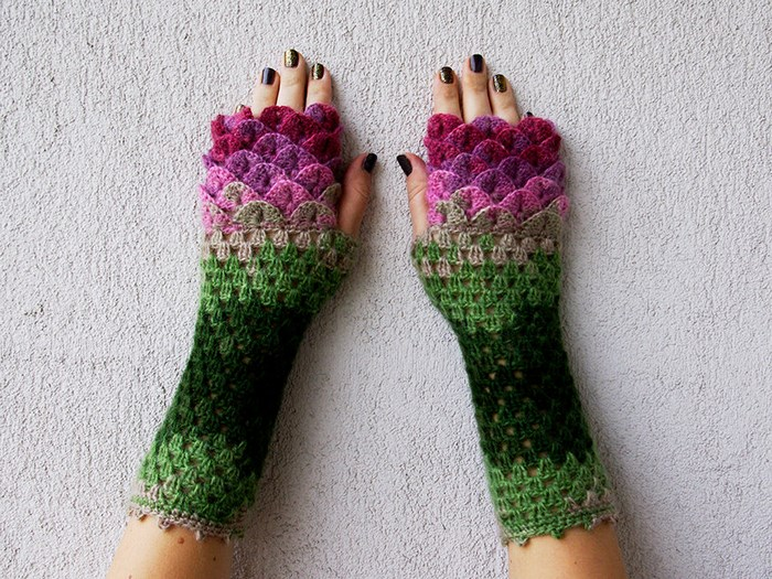 dragon-gloves-mareshop-1