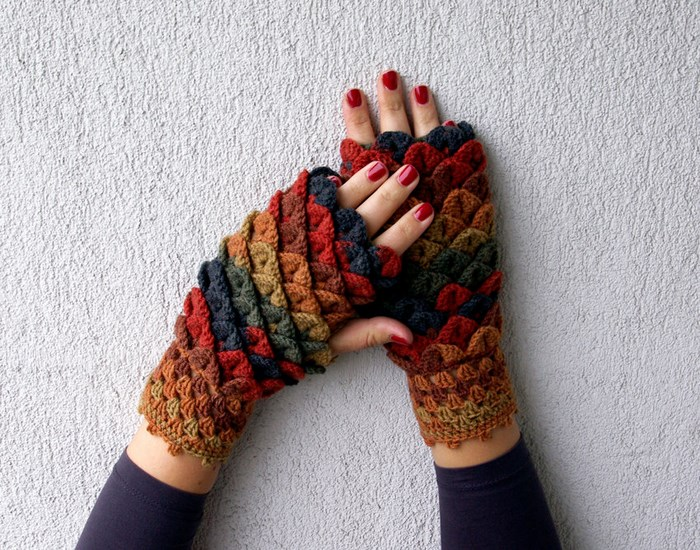 dragon-gloves-mareshop-12