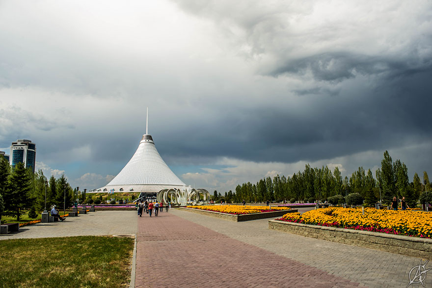 eye-cloud-formation-kazakhstan-1