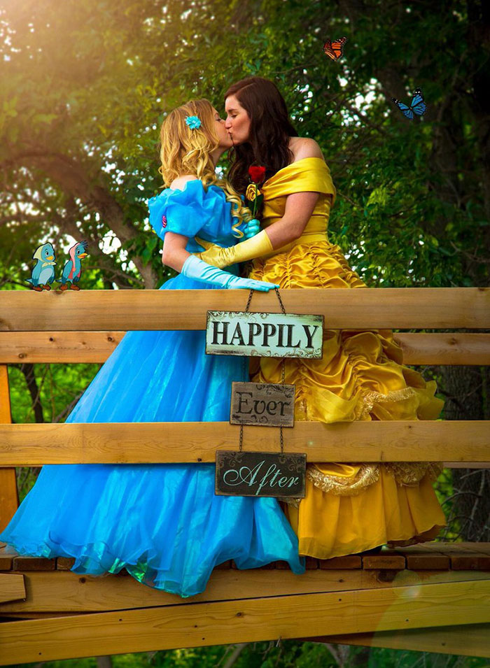 fairytale-engagement-princess-gay-photoshoot-yalonda-kayla-solseng--23