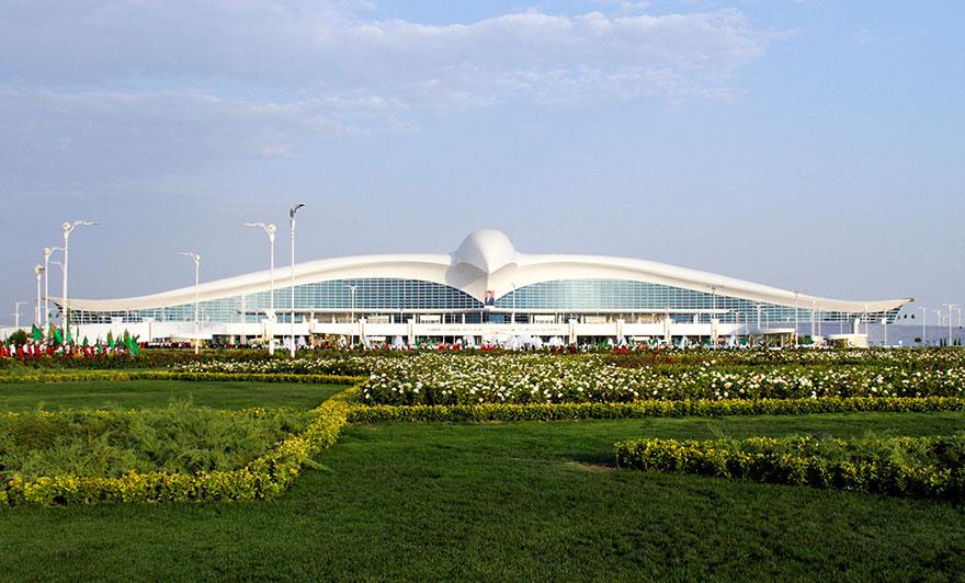 falcon-airport-turkmenistan-1