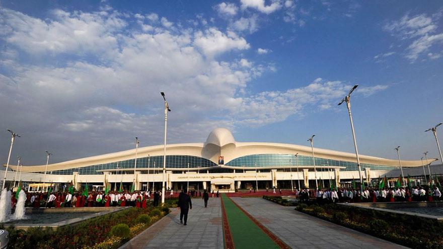 falcon-airport-turkmenistan-4