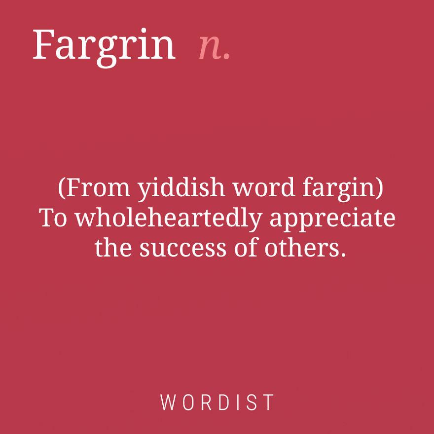 Fargrin